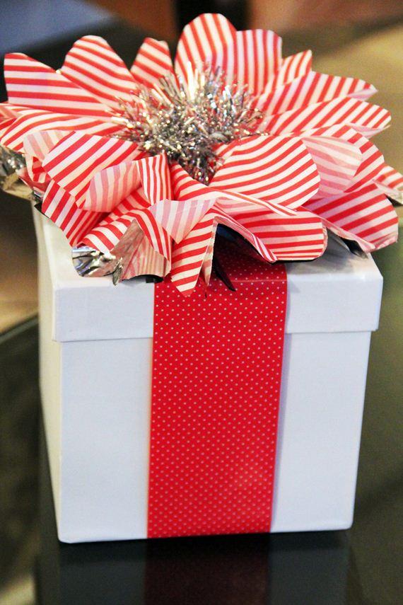 30-Christmas-Gifts