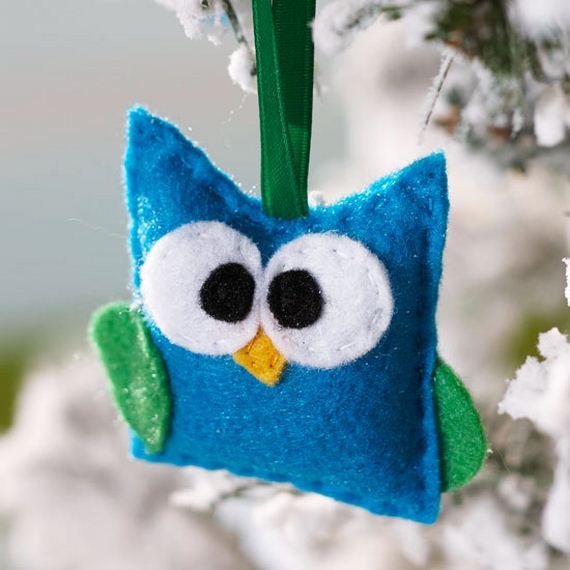 31-Christmas-Ornaments
