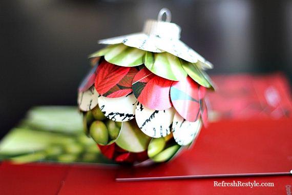 32-Christmas-Ornaments