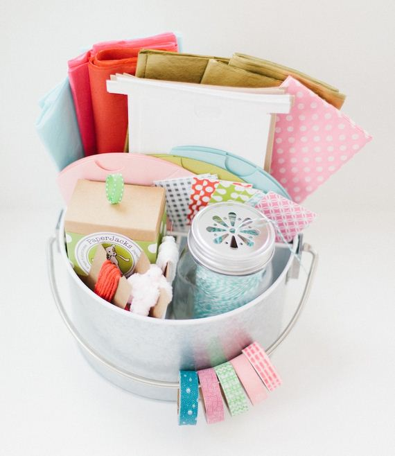 32-Gift-Wrapping-Essentials