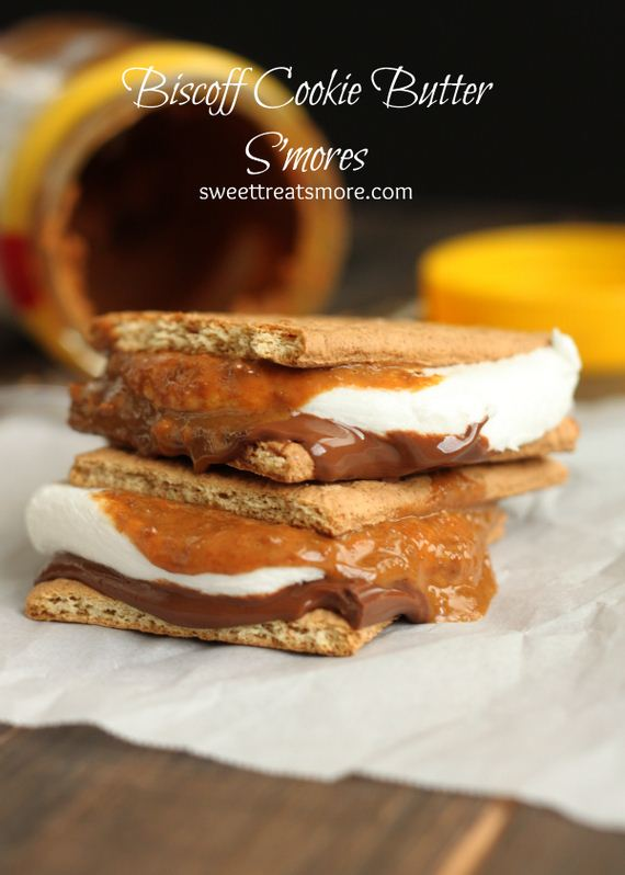 32-Smores-Recipes