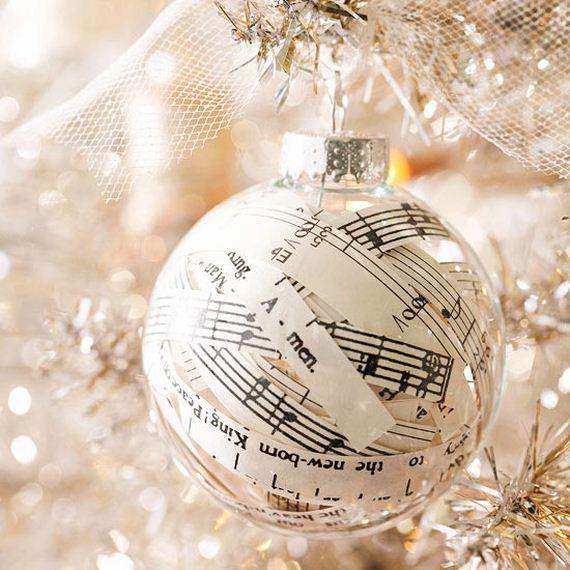 33-Christmas-Ornaments