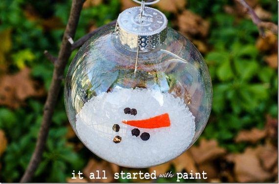 34-Christmas-Ornaments