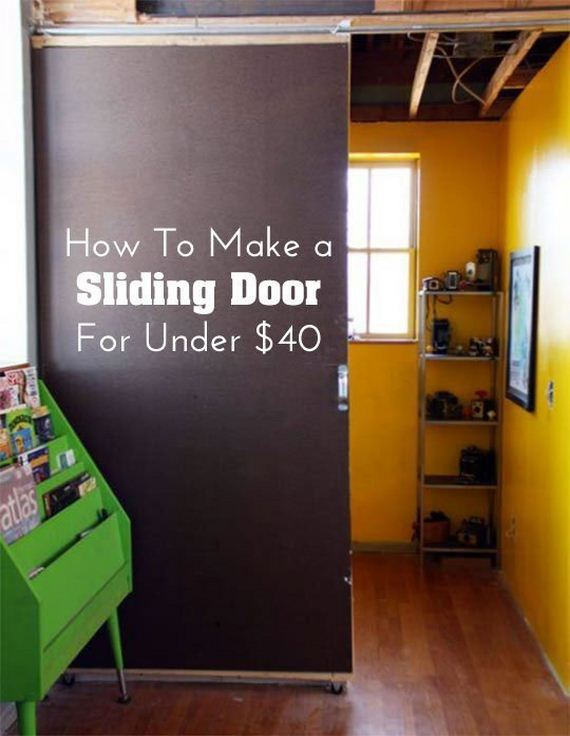46-Sliding-Barn