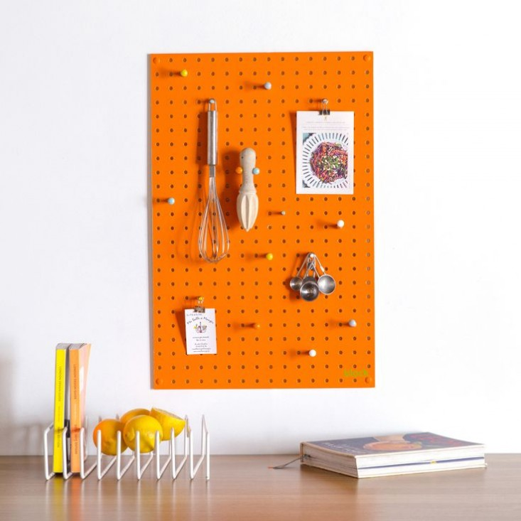 53-Pegboards