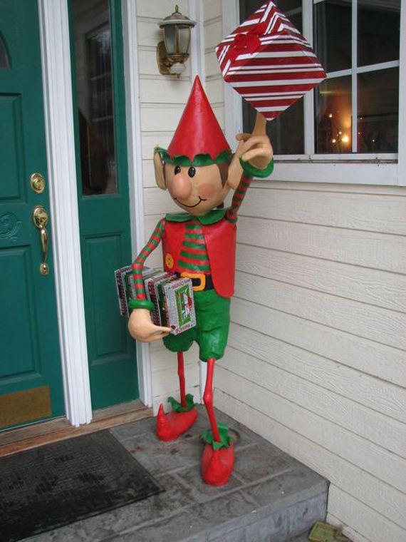 01-Back-Yard-elf