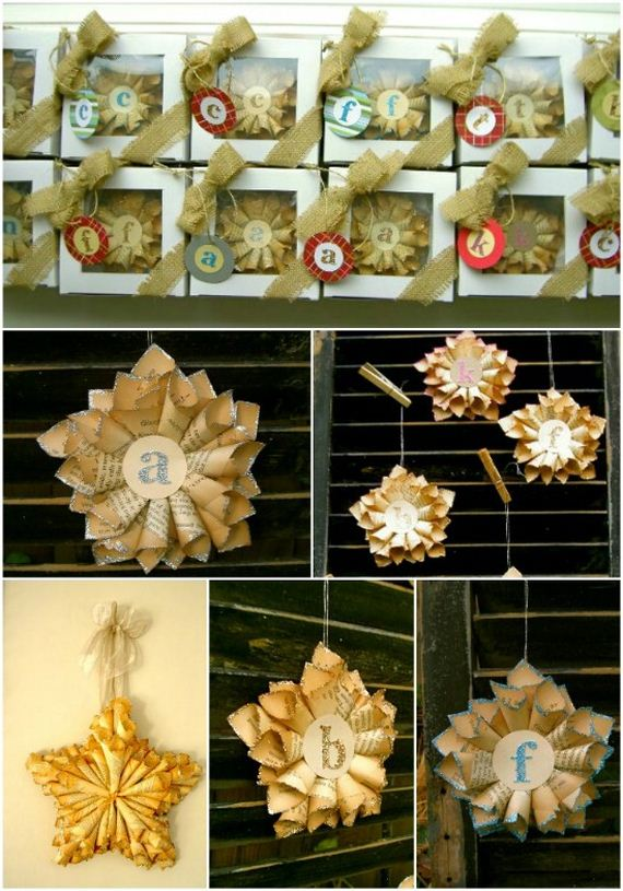 01-Christmas-Ornaments-Made-Paper