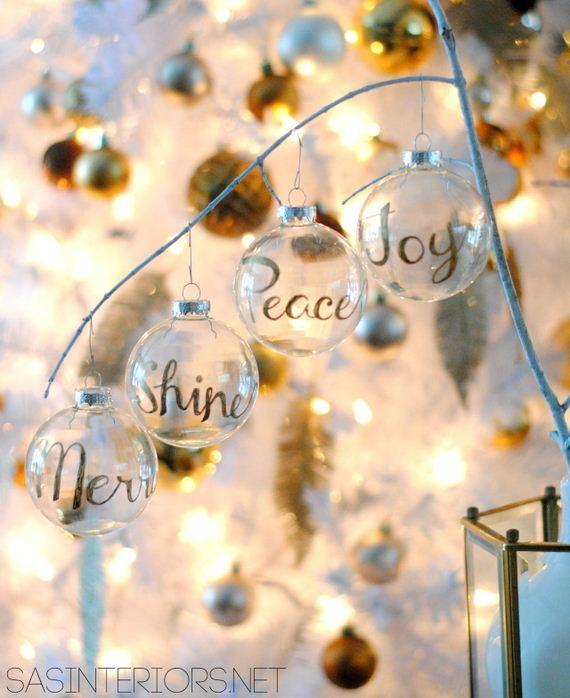 01-Christmas-Ornaments1