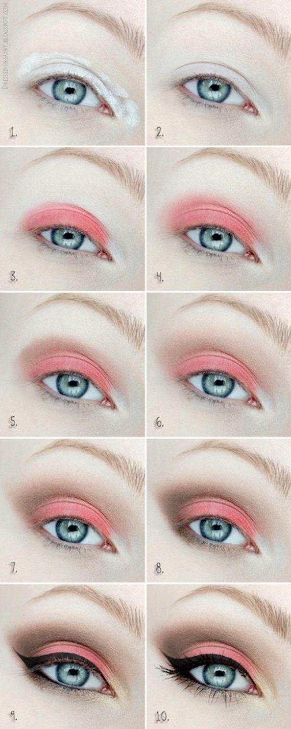 01-Colorful-Eyeshadow