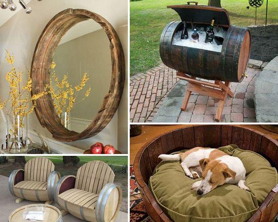 01-DIY-Ways-To-Re-Use-Wine-Barrels