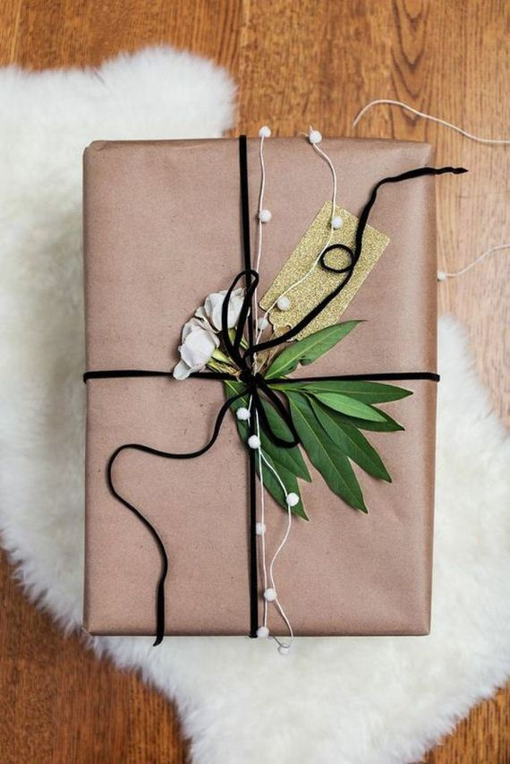 01-Gift-Wrapping-Ideas