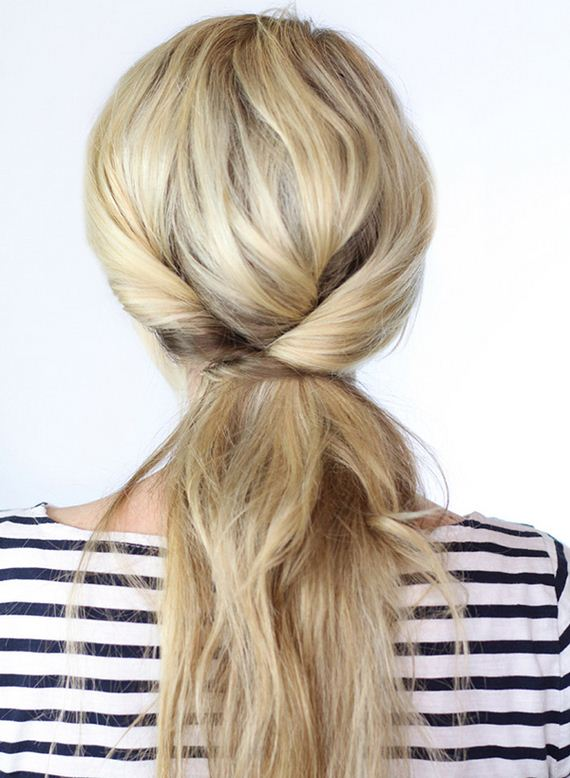 01-Hairstyles-Christmas
