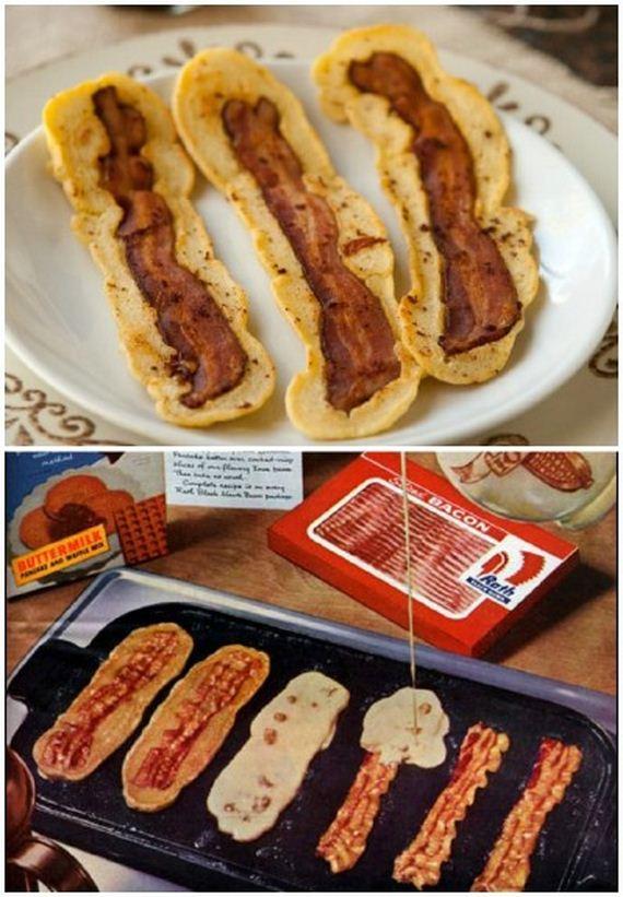 01-Heavenly-Delicious-Bacon
