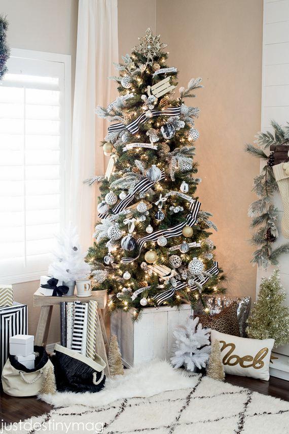 01-Non-Traditional-Christmas