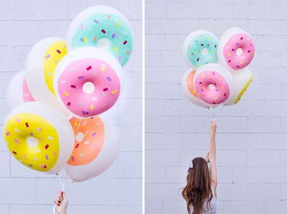 02-Balloon-Project-Ideas