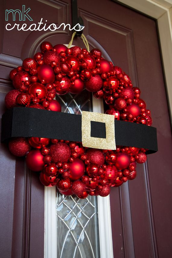 02-Breathtaking-DIY-Christmas