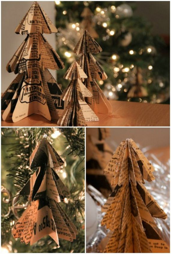 02-Christmas-Ornaments-Made-Paper
