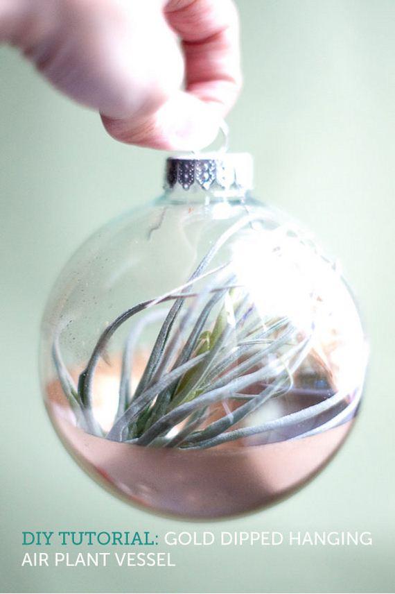 02-Christmas-Ornaments1