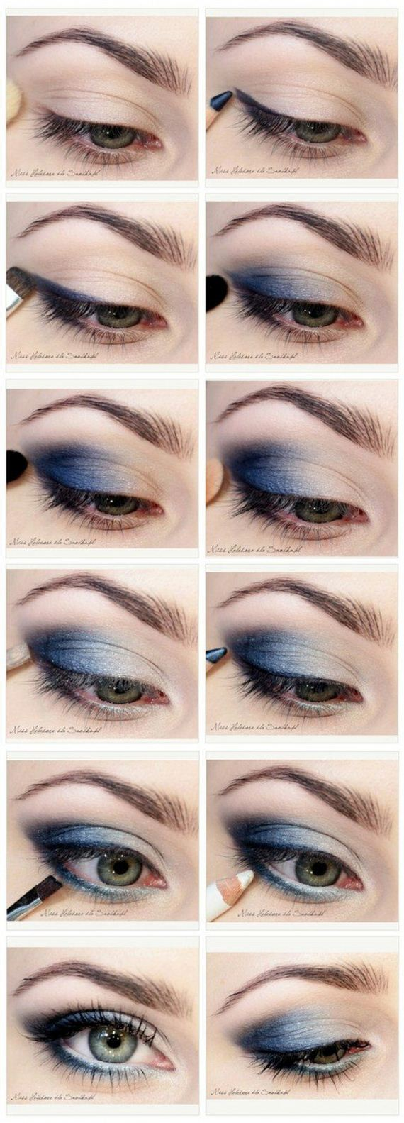 02-Colorful-Eyeshadow