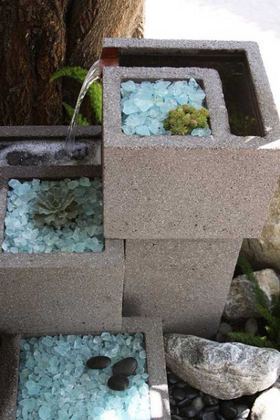 02-Concrete-Cinder-Blocks