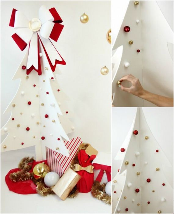 02-Creative-Christmas