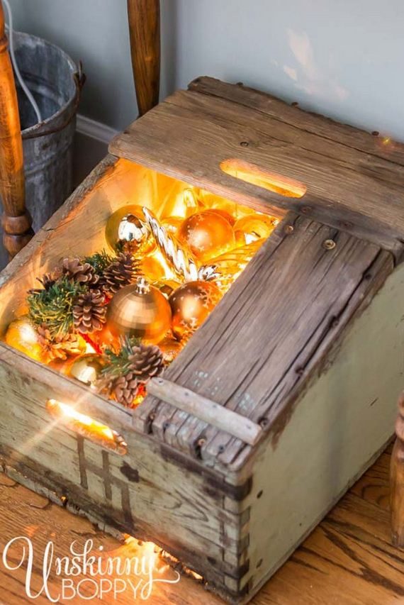 02-Decorate-Home-Recycled
