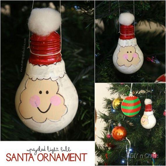 02-Decorations-Ornaments
