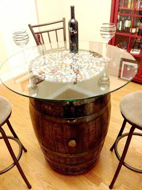 02-DIY-Ways-To-Re-Use-Wine-Barrels