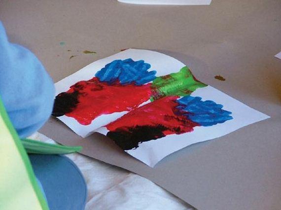 02-Easy-paper-crafts-kids