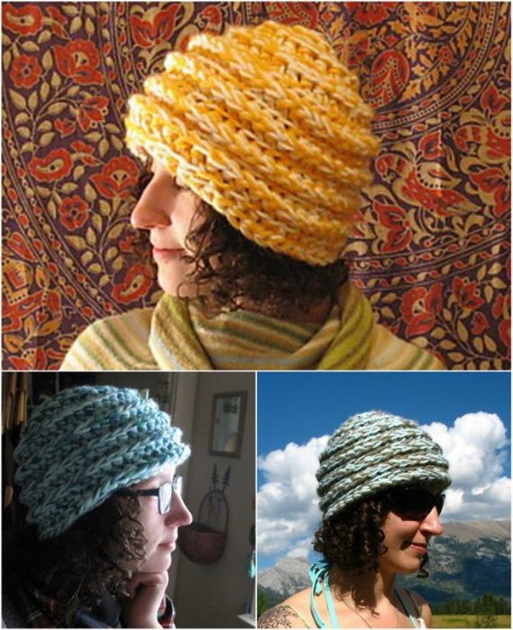 02-Gorgeous-Crochet