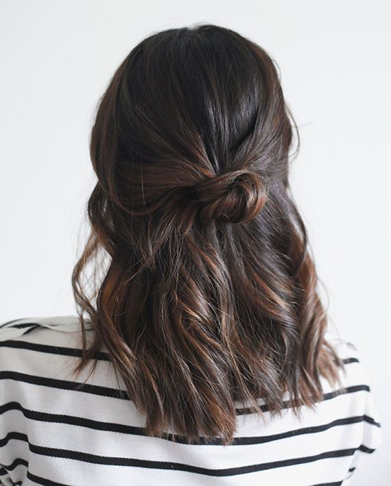 02-Hairstyles-Christmas