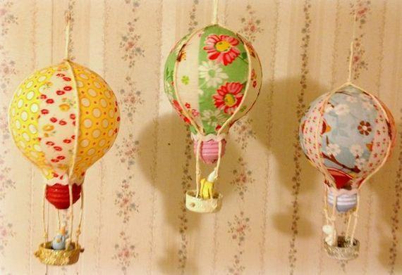 02-Light-bulb-crafts