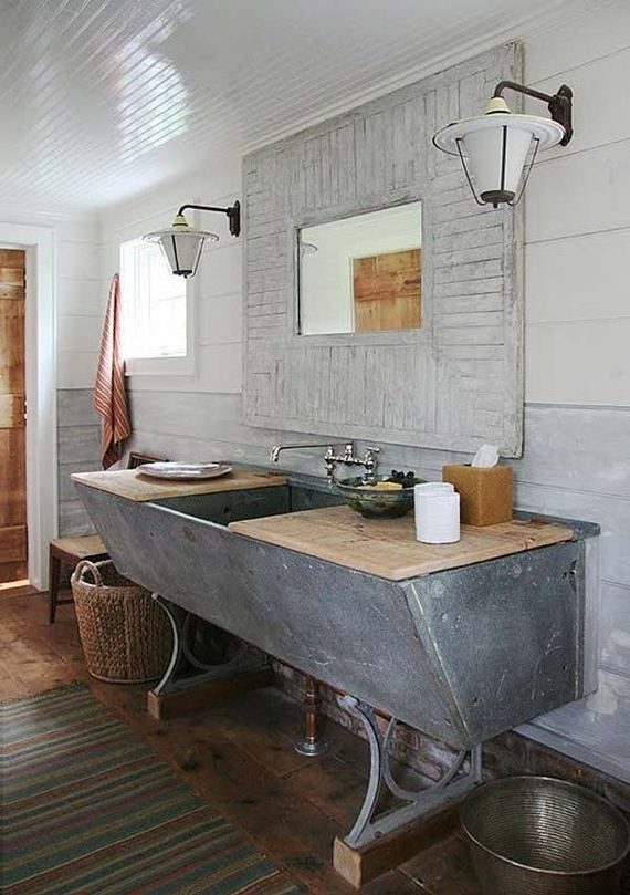 02-rustic-bathroom-ideas