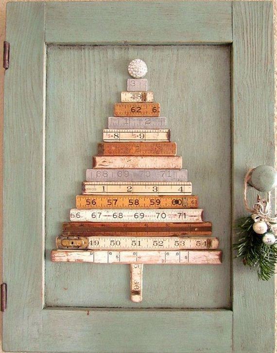 02-Unique-DIY-Christmas