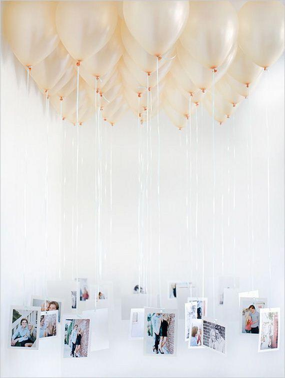 03-Balloon-Project-Ideas