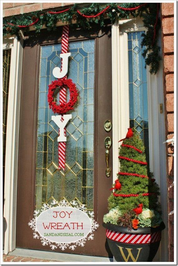 03-Breathtaking-DIY-Christmas