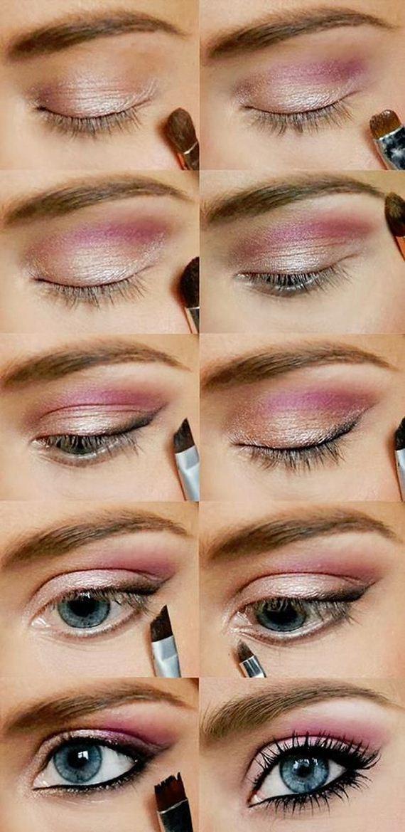 03-Colorful-Eyeshadow