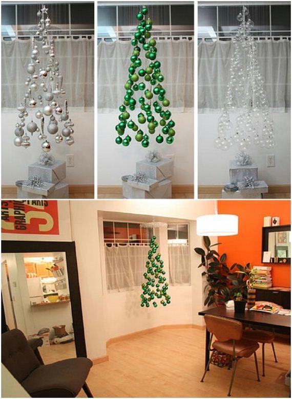 03-Creative-Christmas