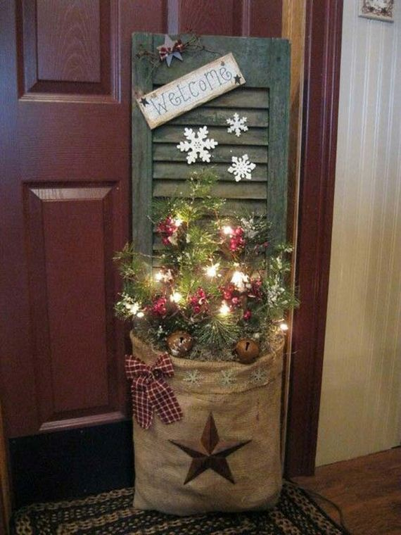03-Decorate-Home-Recycled