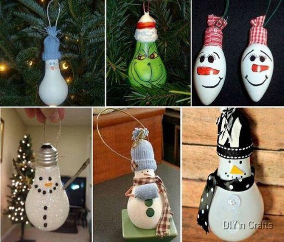 03-Decorations-Ornaments