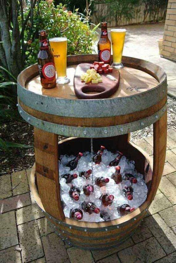 03-DIY-Ways-To-Re-Use-Wine-Barrels