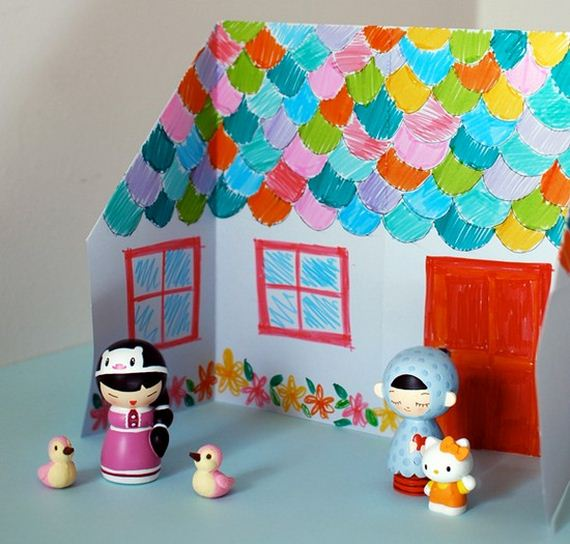03-Easy-paper-crafts-kids