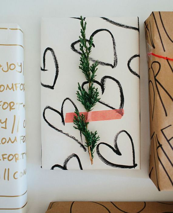 03-Gift-Wrapping-Ideas