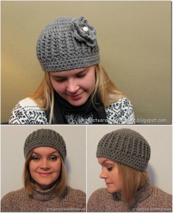 03-Gorgeous-Crochet