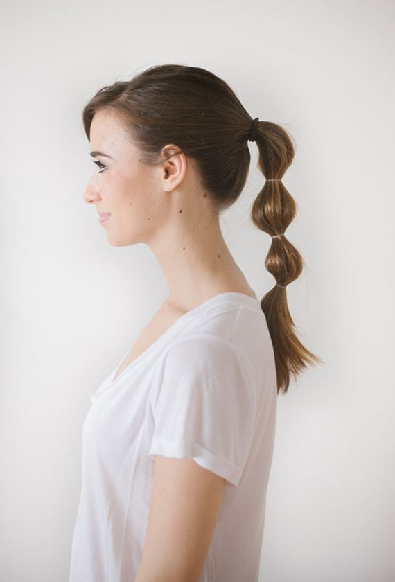 03-Hairstyles-Christmas