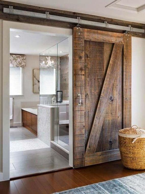 03-rustic-bathroom-ideas