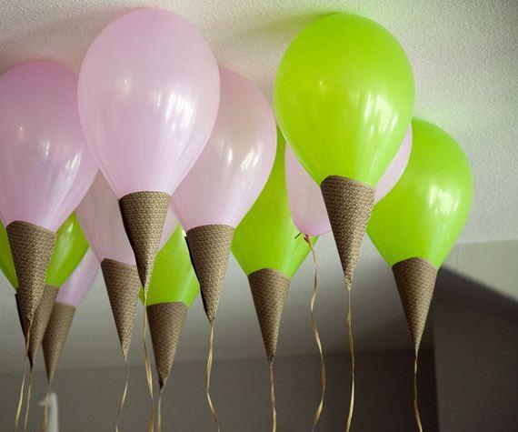 04-Balloon-Project-Ideas