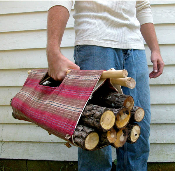 Amazing DIY Christmas Gifts For Your Husband!