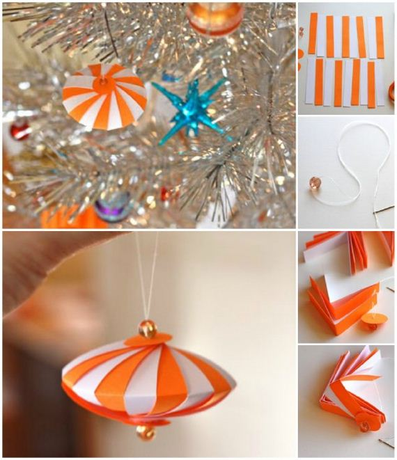 04-Christmas-Ornaments-Made-Paper