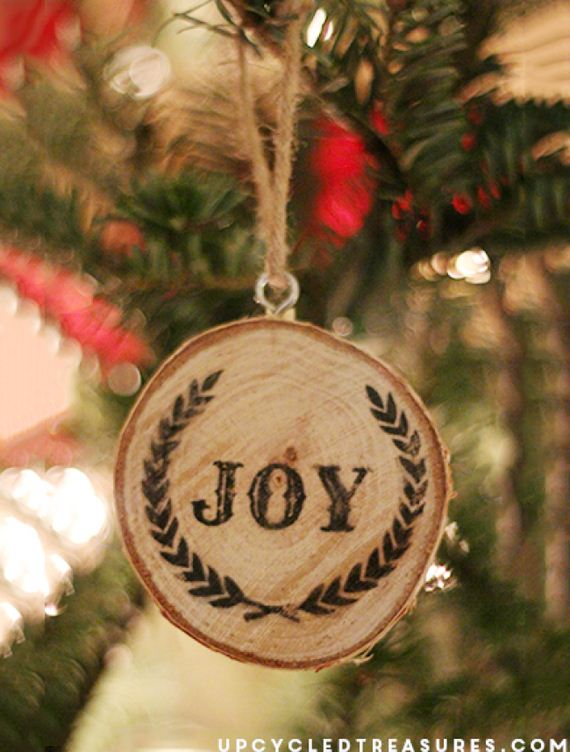 04-Christmas-Ornaments1